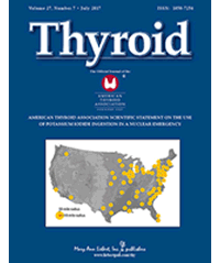 thyroid-july-cover-2017