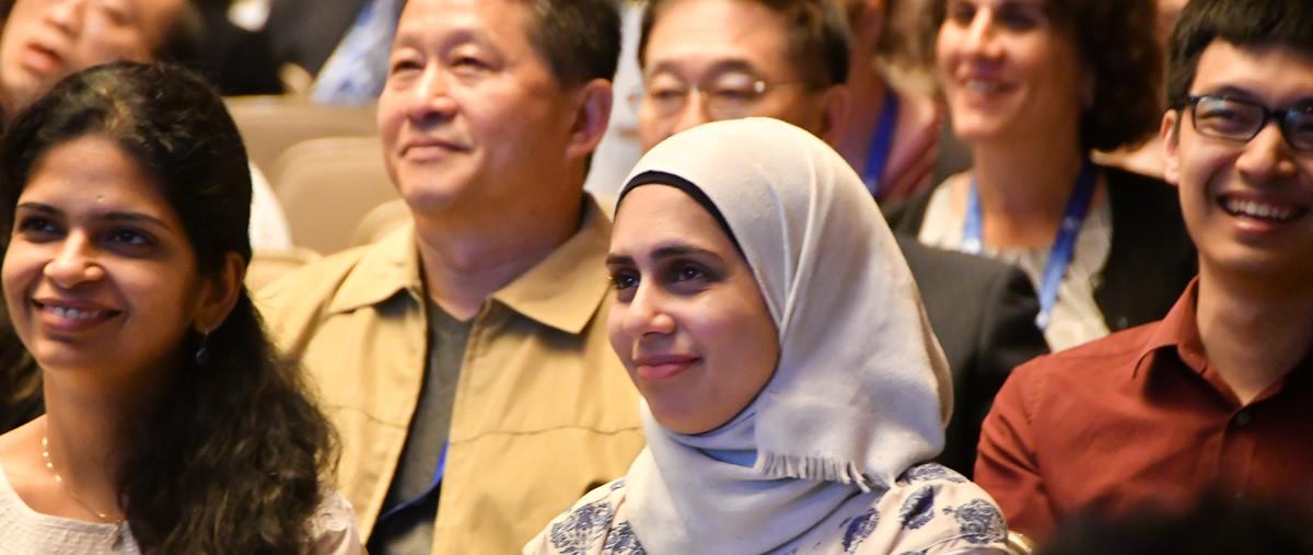 ata-2018-attendees