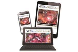 VideoEndocrinology™