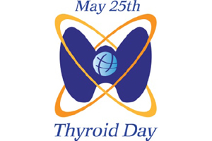 World Thyroid Day: Commitment to the Thyroid | American Thyroid