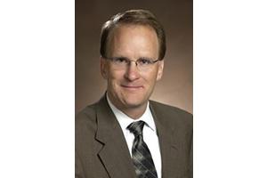 Bryan R. Haugen, MD