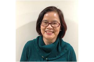 Sissy M. Jhiang, PhD
