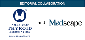 ATA-Medscape Collaboration