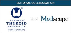 ATA-Medscape Collaboration