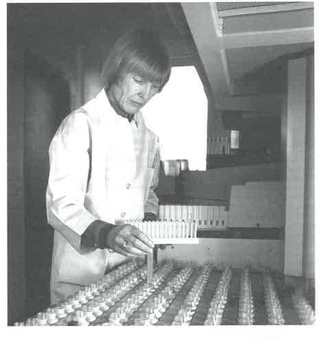 Valerie Anne Galton