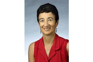 Jacqueline Jonklaas, MD, PhD