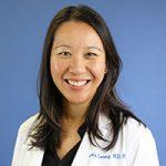 Angela Leung, MD