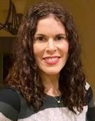 Jessica Smith, MD