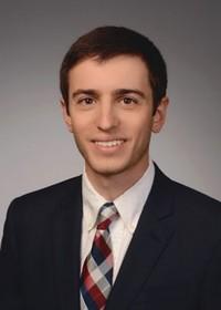 Matthew Ettleson, MD