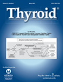Thyroid Volume 31 Issue 3 March 2021