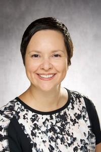 Liuska M. Pesce, MD