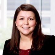 Trisha Cubb, MD
