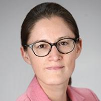 Samira Mercedes Sadowski, MD