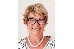 Ulla Feldt-Rasmussen, MD, DMSc