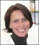 Christine Spitzweg, M.D.